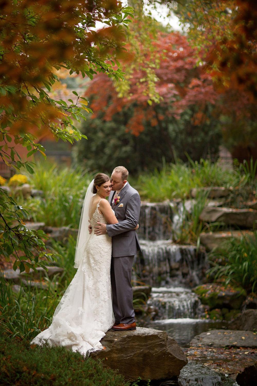 Rollason-Schultz Wedding-29ed.jpg