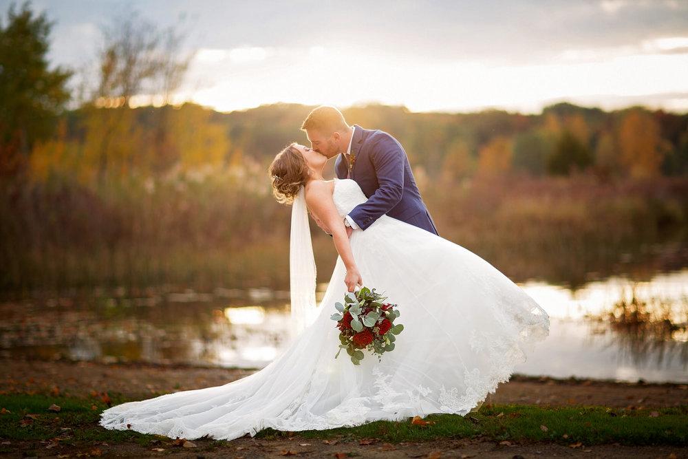 Smith-Faucher Wedding-38.jpg