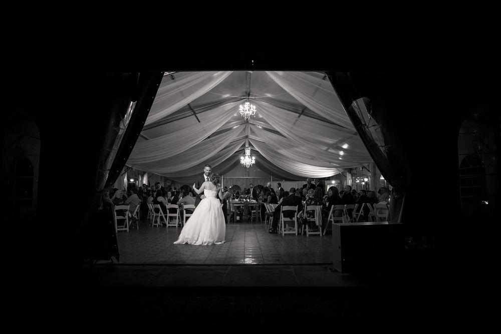 Smith-Faucher Wedding-43.jpg