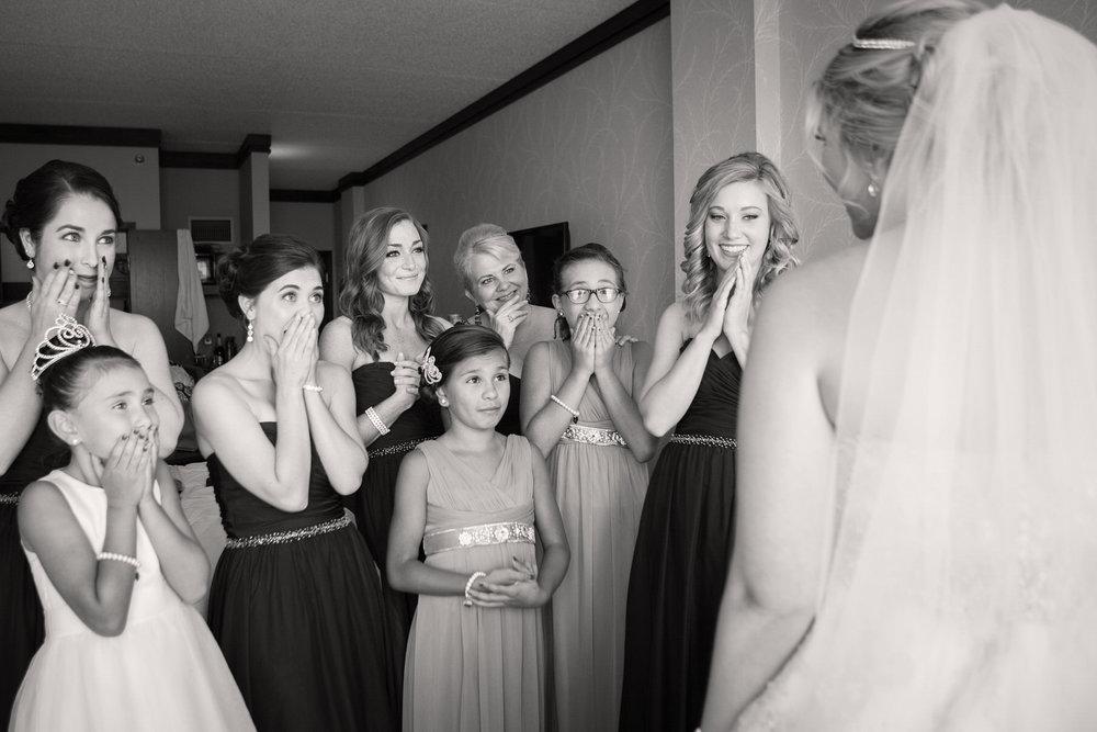 Thompson Wedding-58.jpg