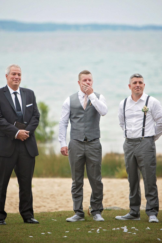 Turner-Patterson Wedding-17crop.jpg