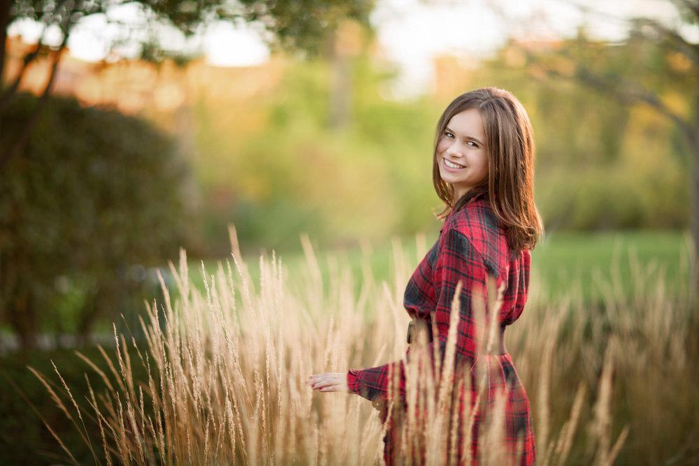 Madelyn Holleman-6.jpg