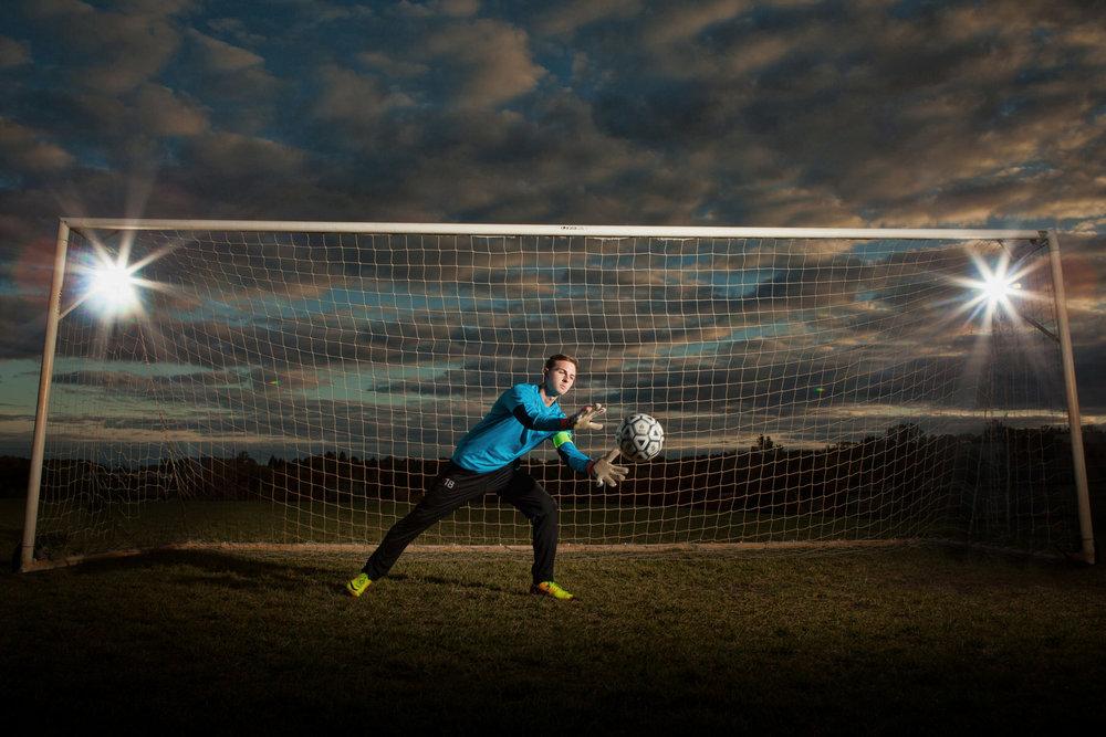 Weaver, Daniel - Soccer MINI-3.jpg