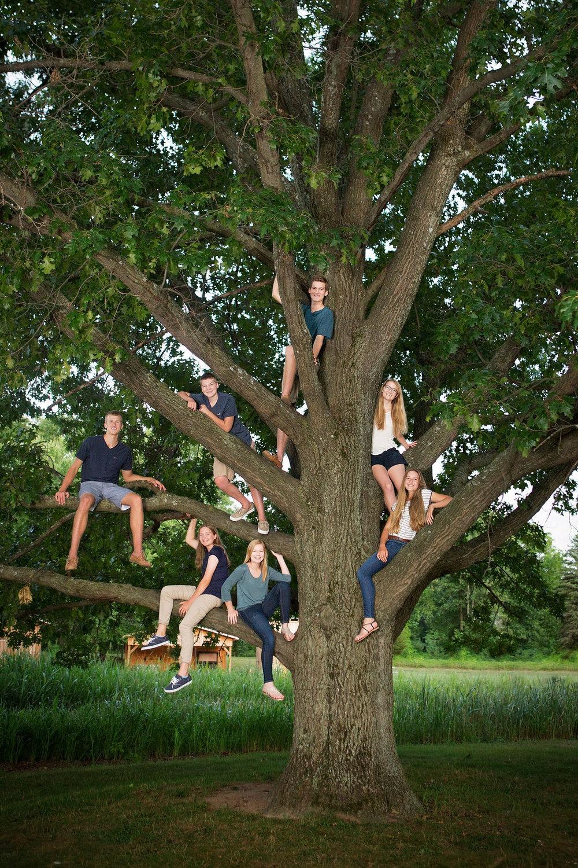 Hopkins Extended Family-13.JPG