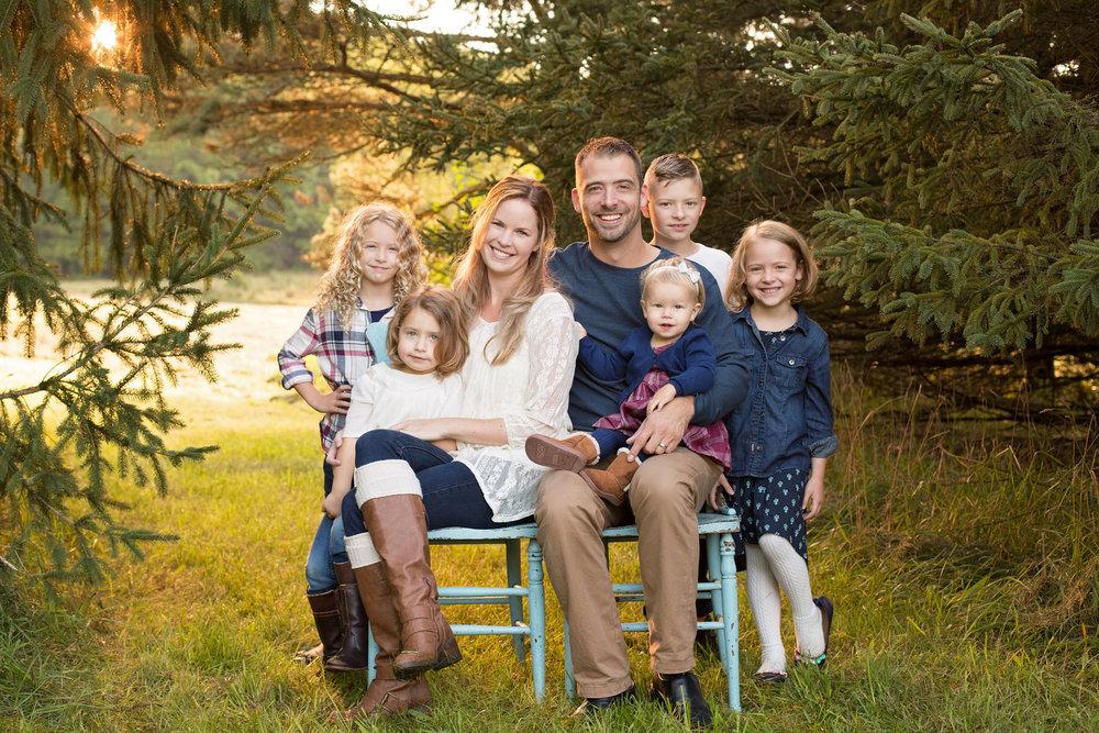 Martin Family-3.JPG