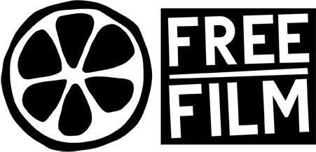 Free Film Logo