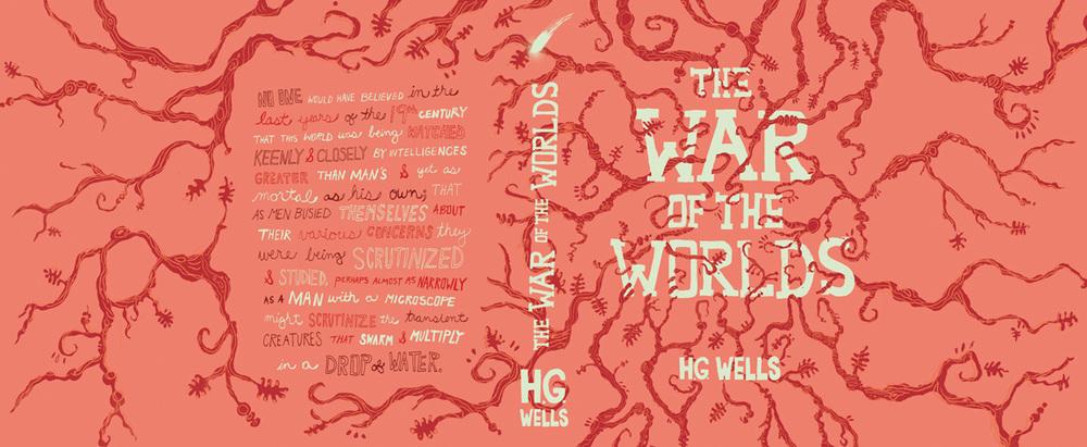 warbookcover.jpg