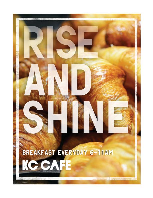 cafeprint2.jpg