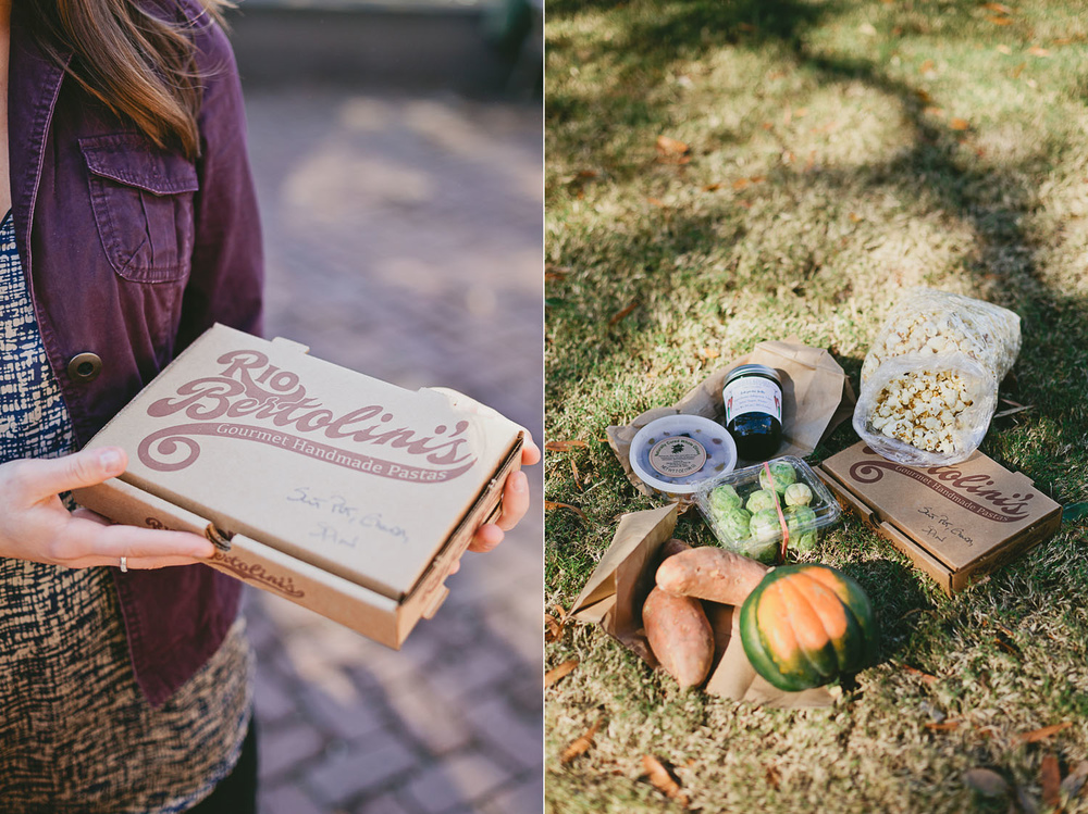 photography by lindseyamiller.com