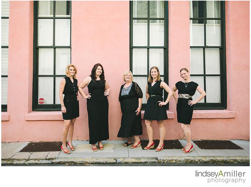 ladies_Day_beauty_Session_charleston_sc_01.jpg