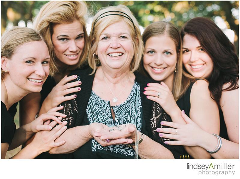 ladies_Day_beauty_Session_charleston_sc_05.jpg