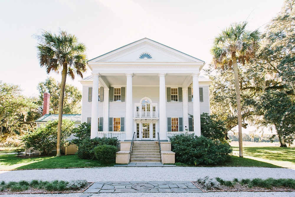 Lindsey_A_Miller_photography_charleston_mcleod_plantation_wedding_row_of_oaks_southern_classic_fall_spanish_moss_historic_home_002.jpg