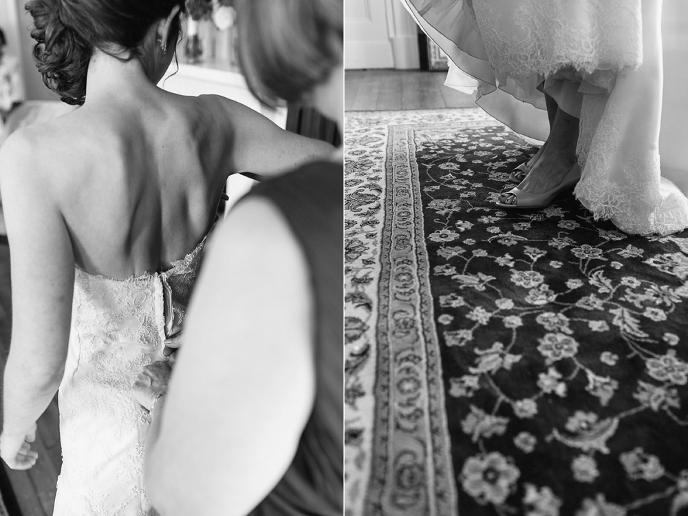 Lindsey_A_Miller_photography_charleston_mcleod_plantation_wedding_row_of_oaks_southern_classic_fall_spanish_moss_historic_home_030.jpg