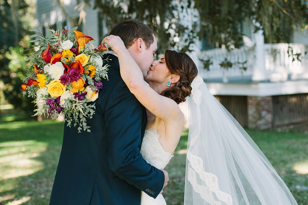 Lindsey_A_Miller_photography_charleston_mcleod_plantation_wedding_row_of_oaks_southern_classic_fall_spanish_moss_historic_home_041.jpg