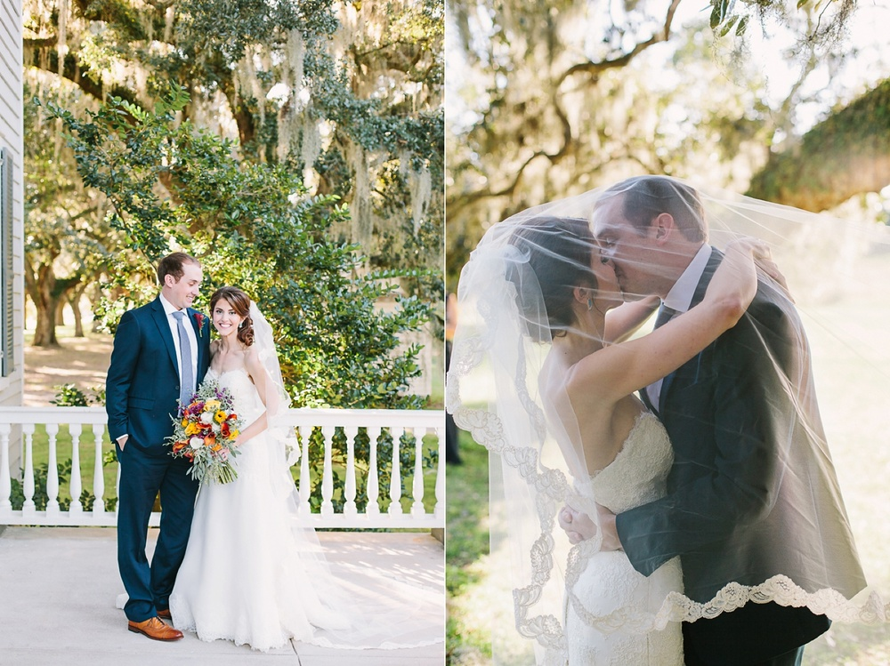 Lindsey_A_Miller_photography_charleston_mcleod_plantation_wedding_row_of_oaks_southern_classic_fall_spanish_moss_historic_home_044.jpg