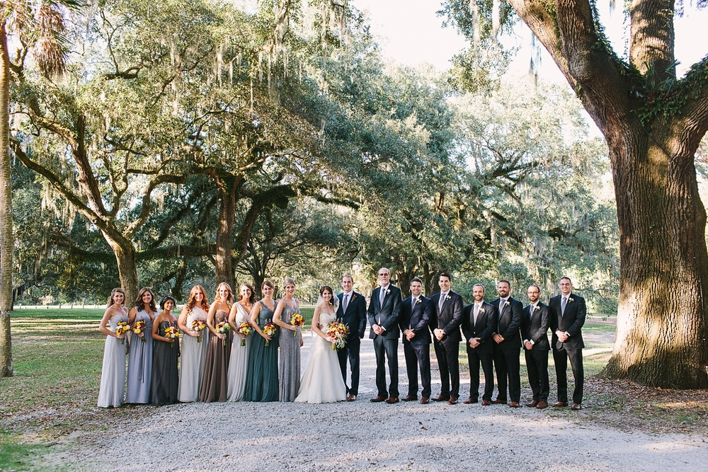 Lindsey_A_Miller_photography_charleston_mcleod_plantation_wedding_row_of_oaks_southern_classic_fall_spanish_moss_historic_home_047.jpg