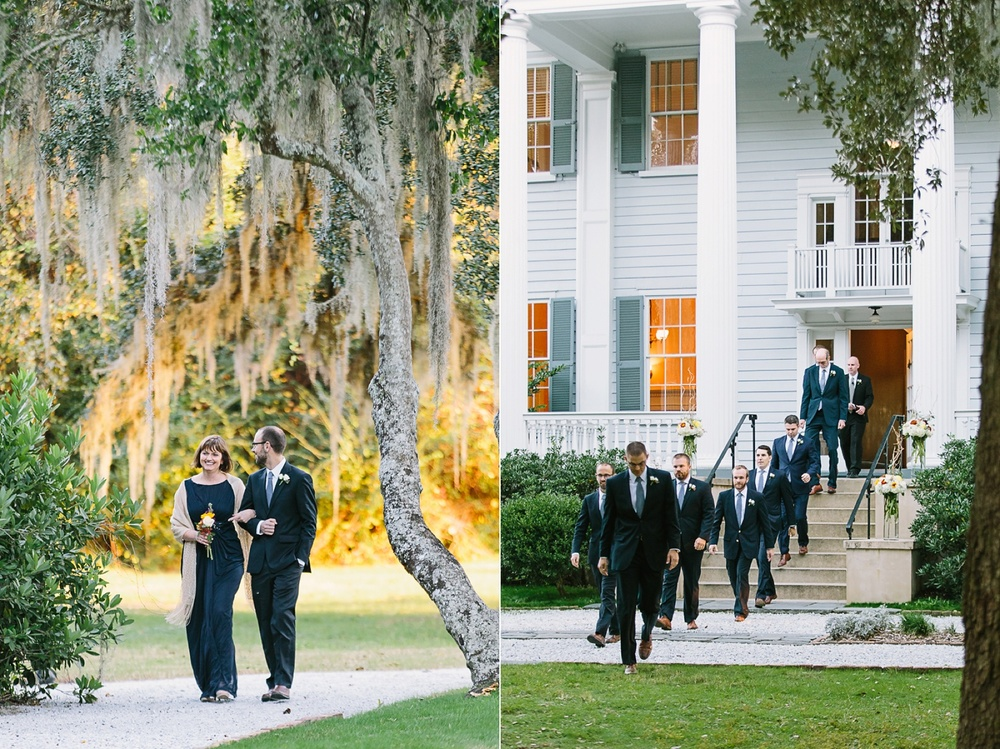 Lindsey_A_Miller_photography_charleston_mcleod_plantation_wedding_row_of_oaks_southern_classic_fall_spanish_moss_historic_home_055.jpg