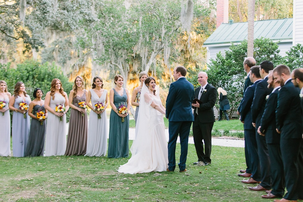 Lindsey_A_Miller_photography_charleston_mcleod_plantation_wedding_row_of_oaks_southern_classic_fall_spanish_moss_historic_home_060.jpg