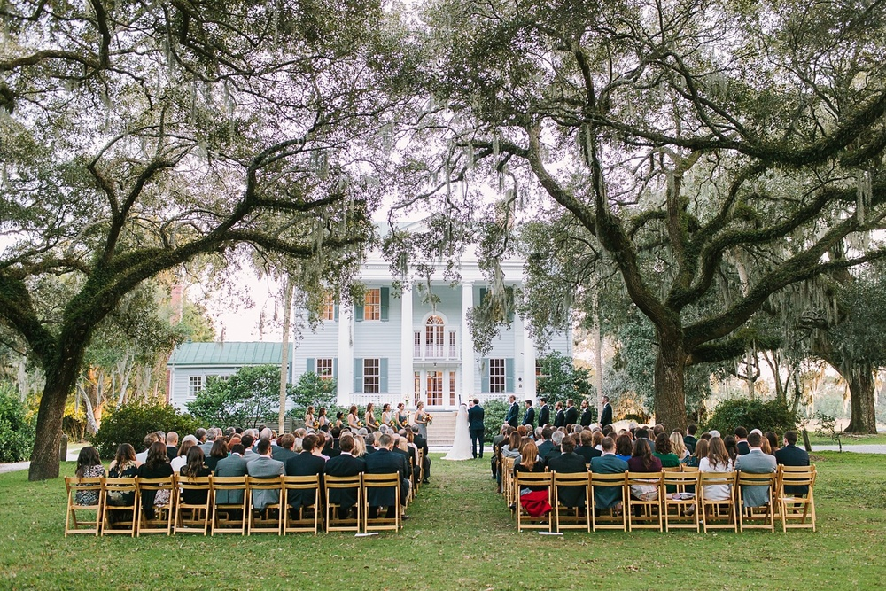 Lindsey_A_Miller_photography_charleston_mcleod_plantation_wedding_row_of_oaks_southern_classic_fall_spanish_moss_historic_home_061.jpg