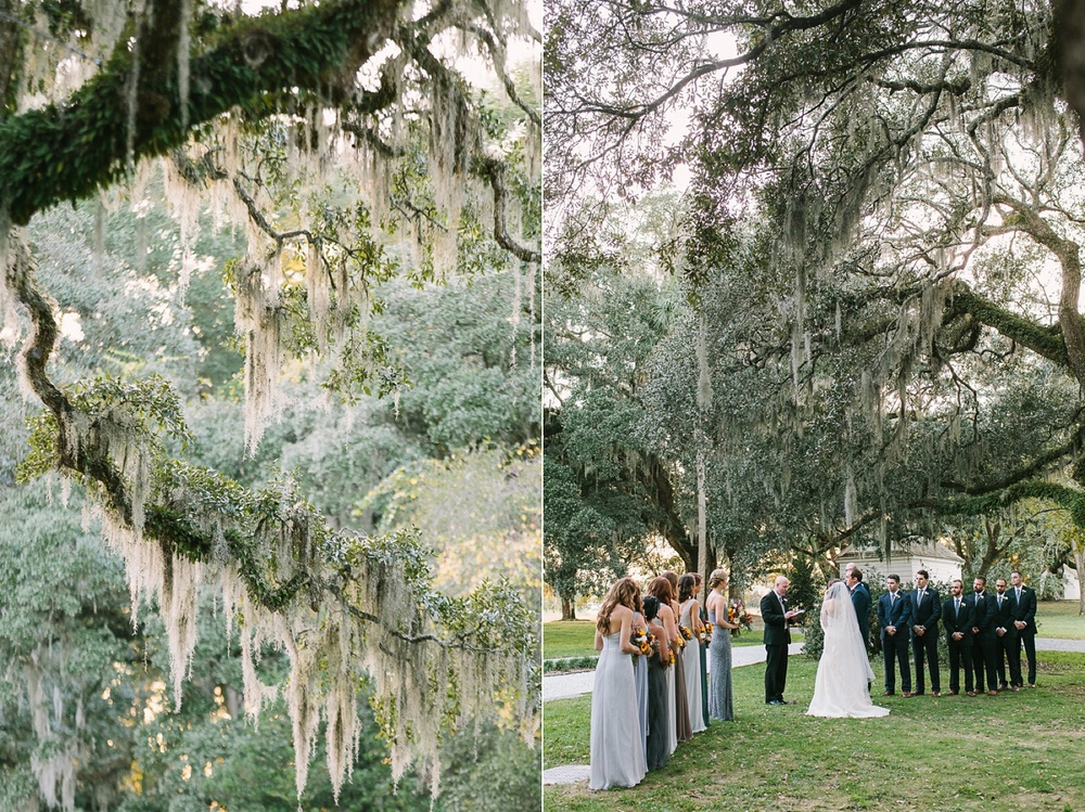 Lindsey_A_Miller_photography_charleston_mcleod_plantation_wedding_row_of_oaks_southern_classic_fall_spanish_moss_historic_home_062.jpg
