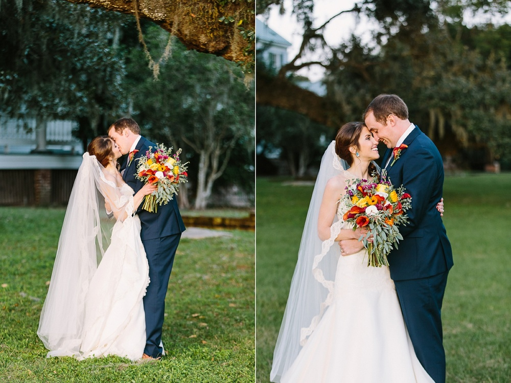 Lindsey_A_Miller_photography_charleston_mcleod_plantation_wedding_row_of_oaks_southern_classic_fall_spanish_moss_historic_home_067.jpg