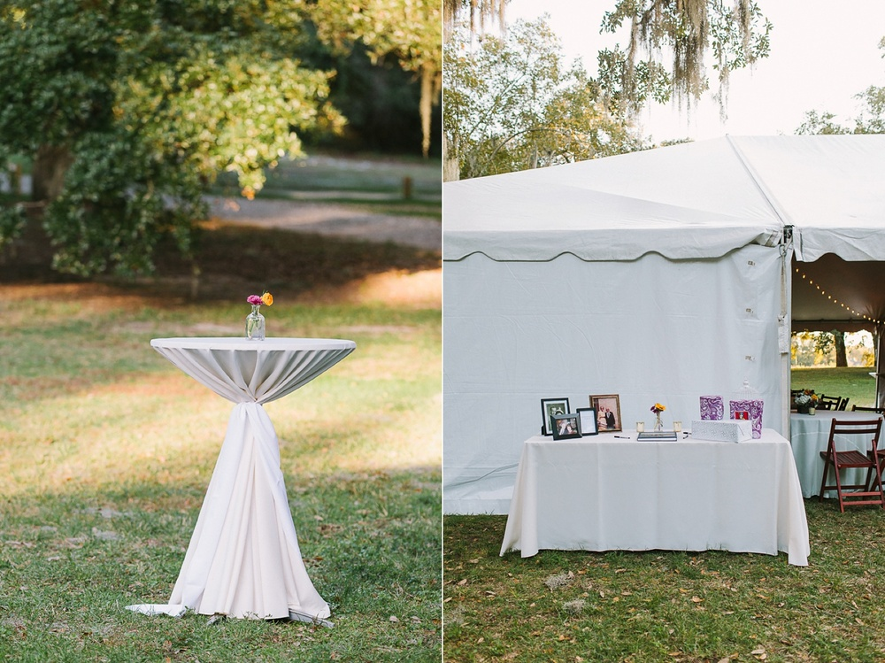 Lindsey_A_Miller_photography_charleston_mcleod_plantation_wedding_row_of_oaks_southern_classic_fall_spanish_moss_historic_home_068.jpg