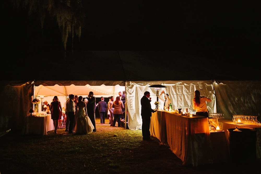 Lindsey_A_Miller_photography_charleston_mcleod_plantation_wedding_row_of_oaks_southern_classic_fall_spanish_moss_historic_home_095.jpg