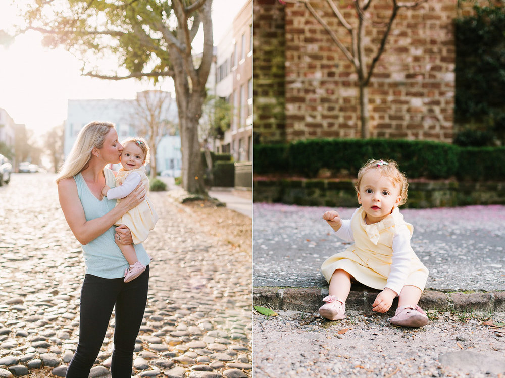 lindsey-a-miller-photography-family-portraits-historic-downtown-