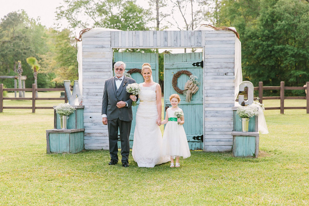 photography by: lindseyamiller.com