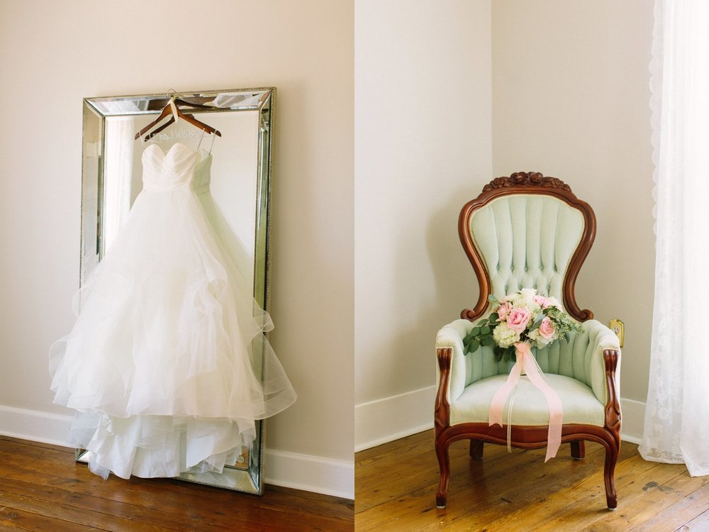 lindsey_a_miller_photography_villa_franca_wedding_north_carolina_estate_china_grove_pink_02.jpg