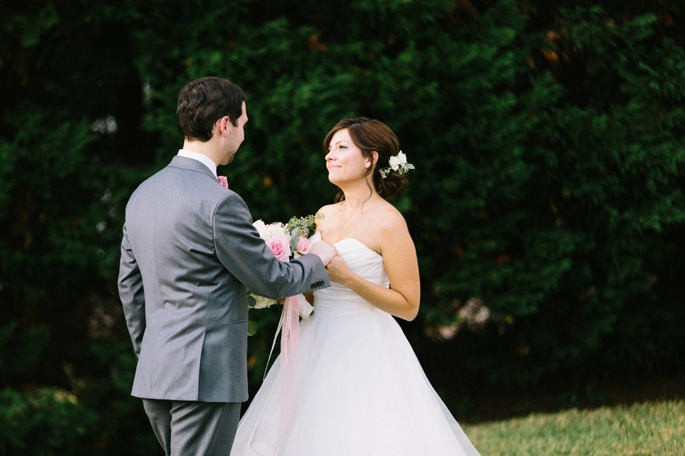 lindsey_a_miller_photography_villa_franca_wedding_north_carolina_estate_china_grove_pink_15.jpg
