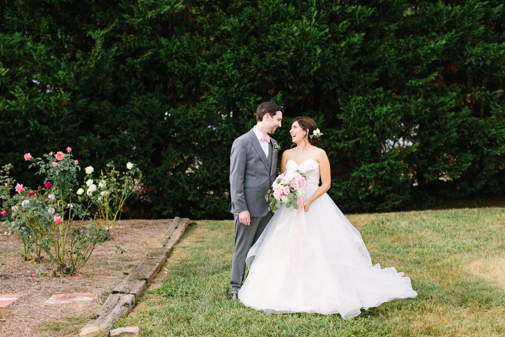 lindsey_a_miller_photography_villa_franca_wedding_north_carolina_estate_china_grove_pink_17.jpg