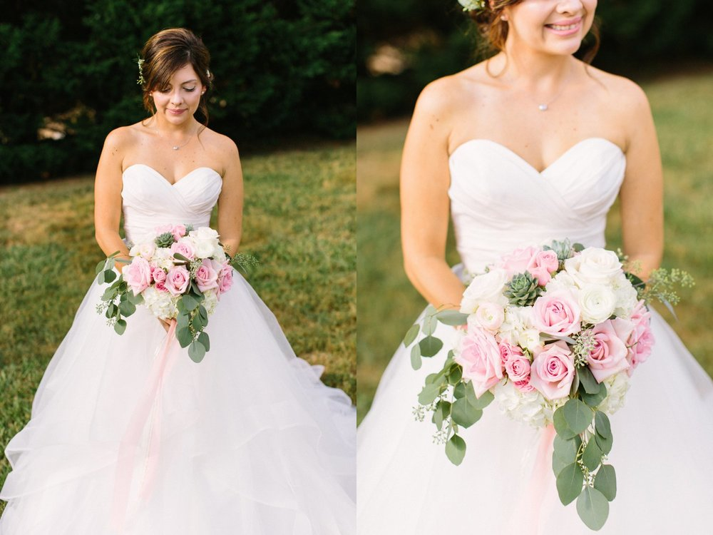 lindsey_a_miller_photography_villa_franca_wedding_north_carolina_estate_china_grove_pink_18.jpg