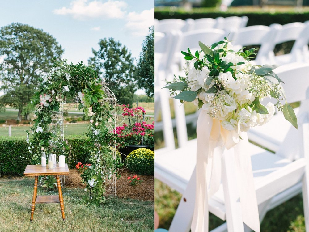 lindsey_a_miller_photography_villa_franca_wedding_north_carolina_estate_china_grove_pink_20.jpg