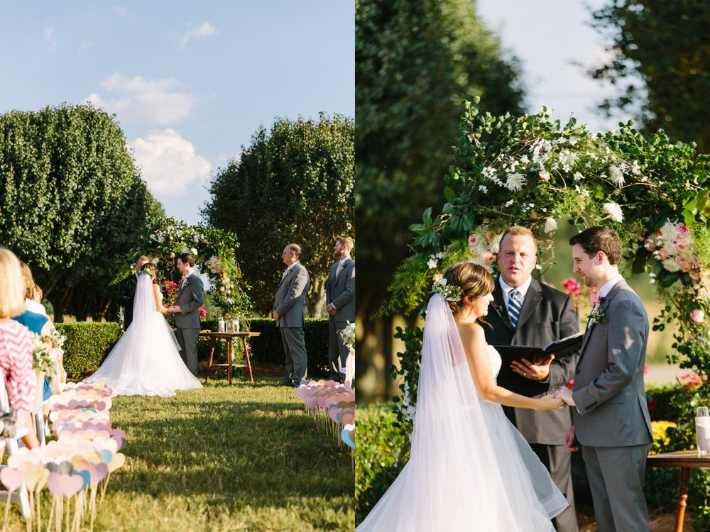 lindsey_a_miller_photography_villa_franca_wedding_north_carolina_estate_china_grove_pink_26.jpg