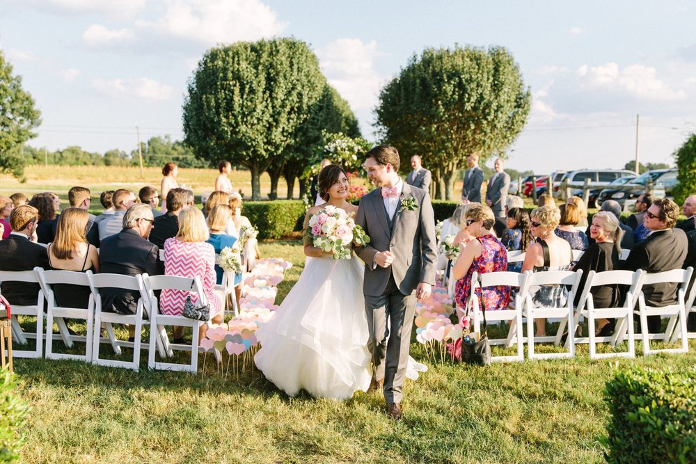 lindsey_a_miller_photography_villa_franca_wedding_north_carolina_estate_china_grove_pink_29.jpg