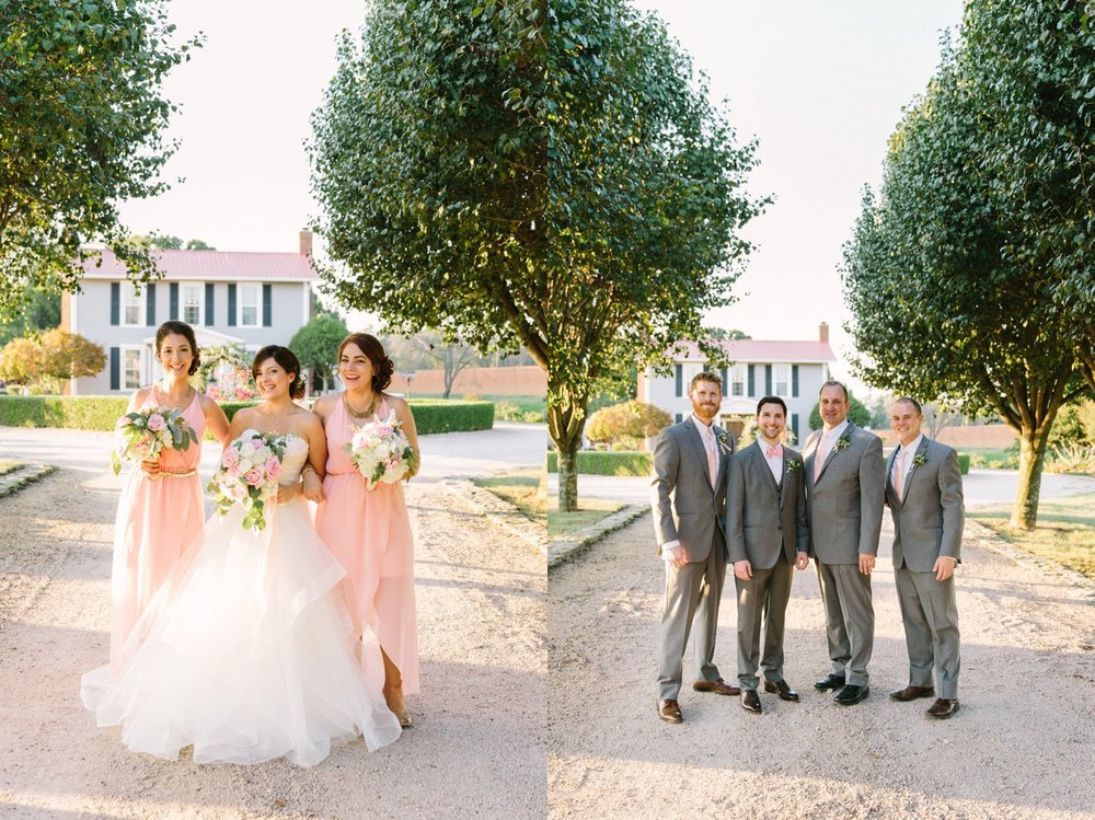 lindsey_a_miller_photography_villa_franca_wedding_north_carolina_estate_china_grove_pink_31.jpg