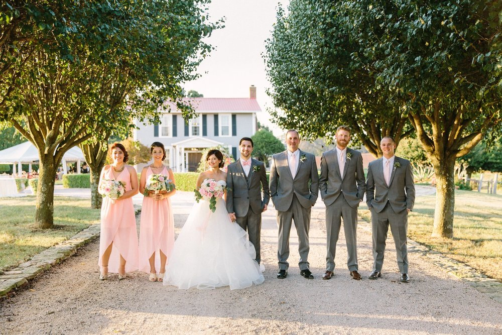 lindsey_a_miller_photography_villa_franca_wedding_north_carolina_estate_china_grove_pink_32.jpg
