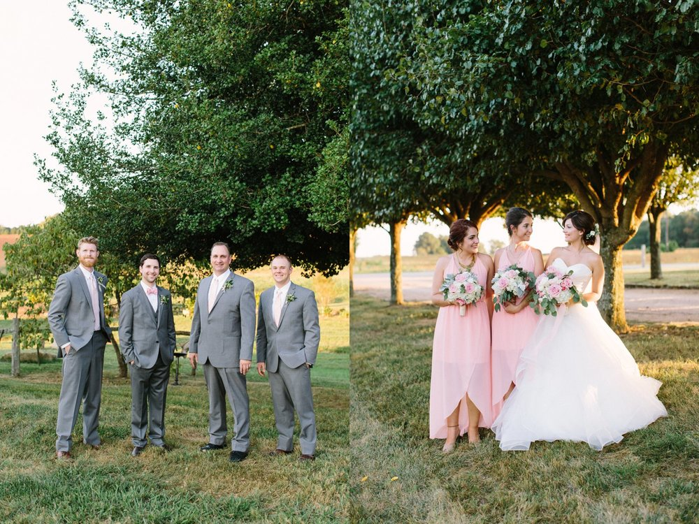 lindsey_a_miller_photography_villa_franca_wedding_north_carolina_estate_china_grove_pink_33.jpg
