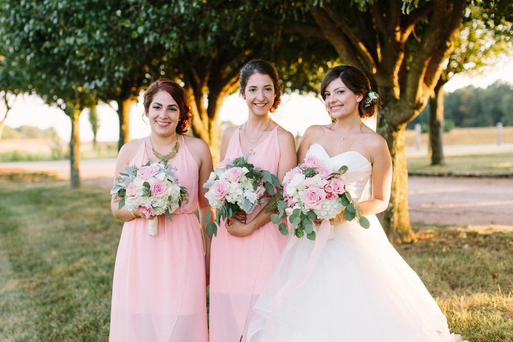 lindsey_a_miller_photography_villa_franca_wedding_north_carolina_estate_china_grove_pink_34.jpg