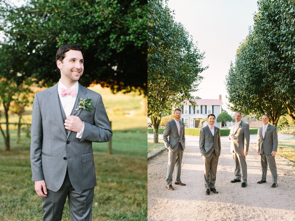 lindsey_a_miller_photography_villa_franca_wedding_north_carolina_estate_china_grove_pink_35.jpg