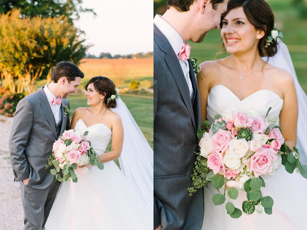 lindsey_a_miller_photography_villa_franca_wedding_north_carolina_estate_china_grove_pink_42.jpg
