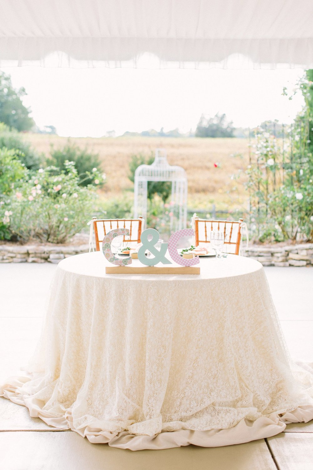 lindsey_a_miller_photography_villa_franca_wedding_north_carolina_estate_china_grove_pink_45.jpg