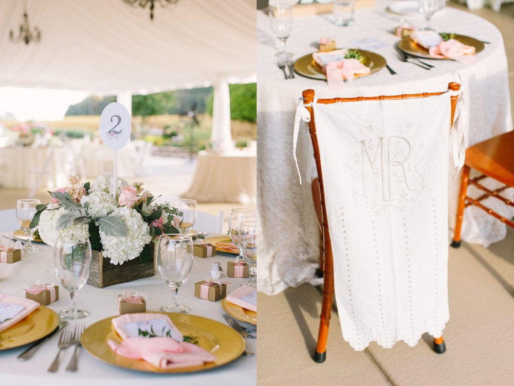 lindsey_a_miller_photography_villa_franca_wedding_north_carolina_estate_china_grove_pink_46.jpg