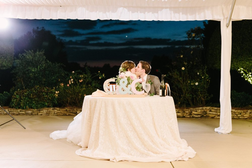 lindsey_a_miller_photography_villa_franca_wedding_north_carolina_estate_china_grove_pink_51.jpg