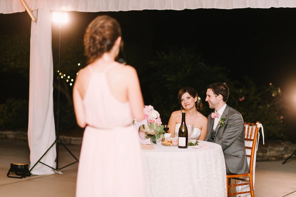 lindsey_a_miller_photography_villa_franca_wedding_north_carolina_estate_china_grove_pink_53.jpg
