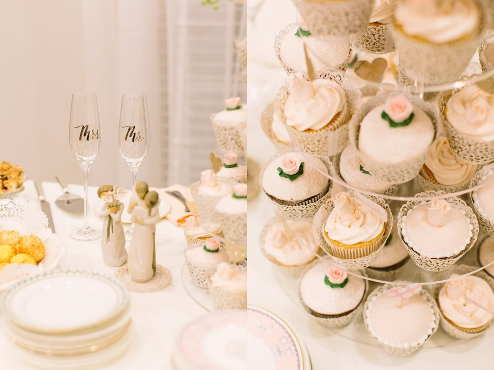 lindsey_a_miller_photography_villa_franca_wedding_north_carolina_estate_china_grove_pink_56.jpg