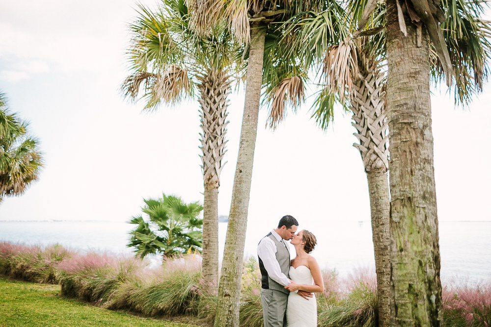 lindsey-a-miller-photography-charleston-harbor-resort-charleston-south-carolina-wedding-033.jpg