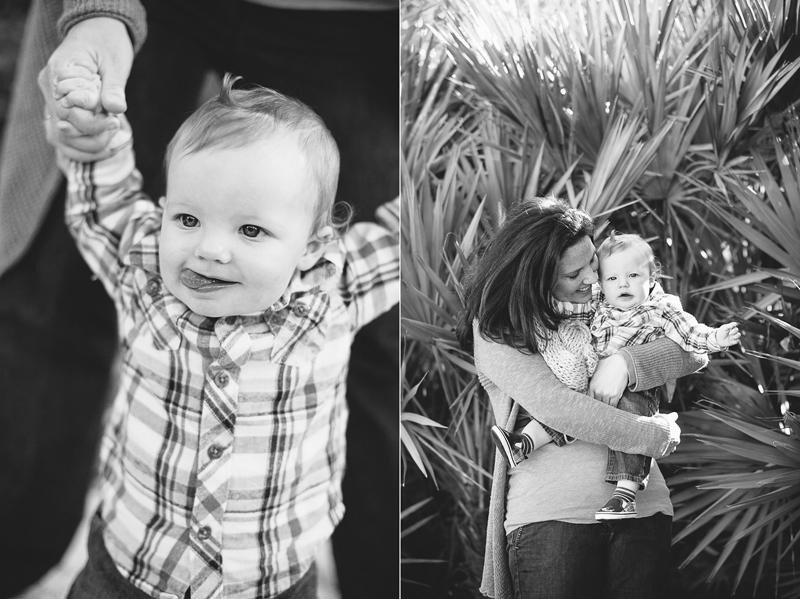 alhambra-hall-mt-pleasant-family-portrait-lindseyamillerphotography-20.jpg