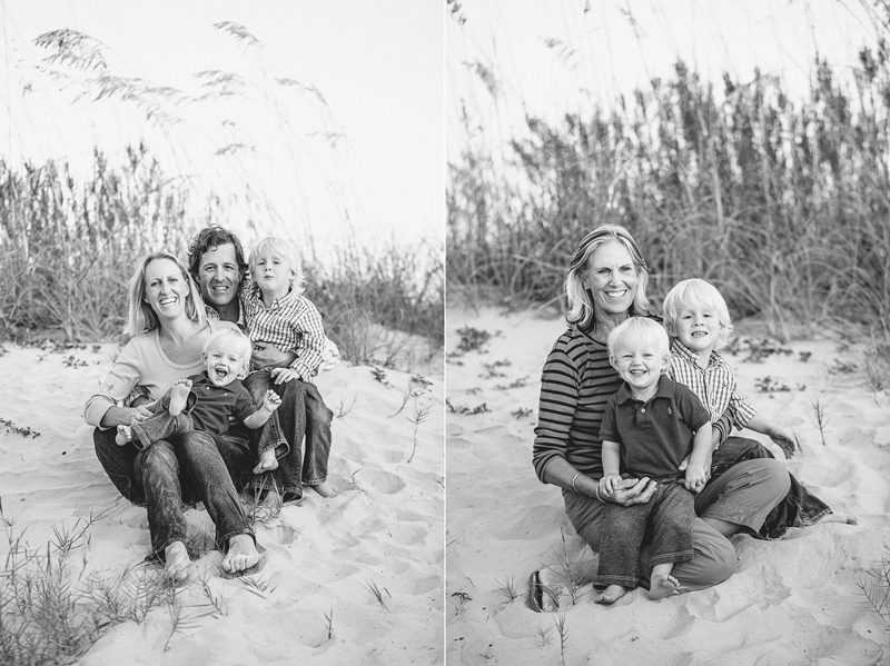 charleston_family_beach_photographer_lindseyamillerphotography_06.jpg